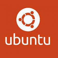 distro linux ubuntu