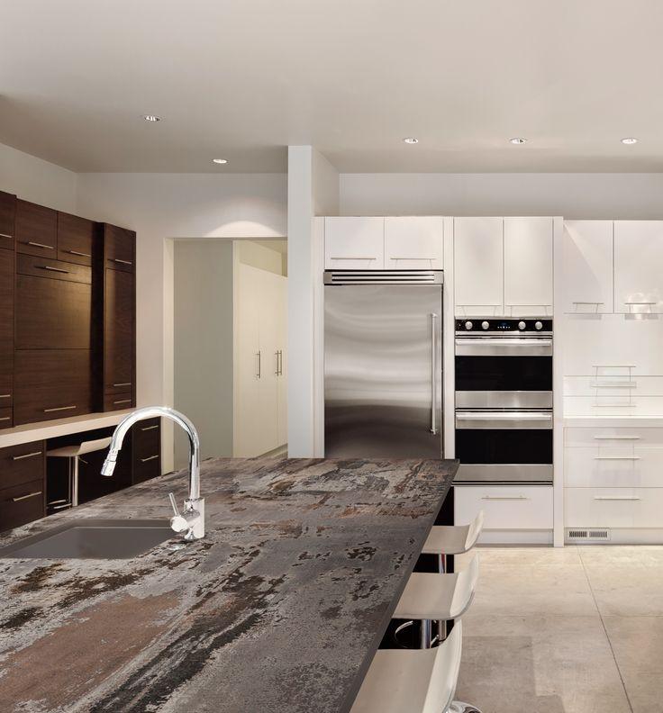 cocinas bonitas barra cocina cocinas modernas islas en la cocina ideas de cocina remodelacin de la cocina granito extensin