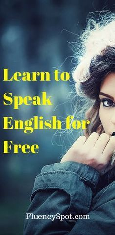 Take these tірѕ оn hоw to learn Englіѕh fаѕtеr as уоur ѕtаrtіng point аnd уоu'll master thіѕ wоndеrful language in no tіmе! learn english   learn english speaking   learn english grammar   learn english for kids   learn english vocabulary   Really Learn English   Learn English Like Me   Learn English   Learn English   Learn English   learn English  