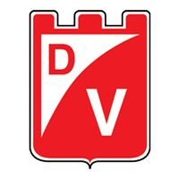 CDD Valdivia - Chile - - Club Profile, Club History, Club Badge, Results, Fixtures, Historical Logos, Statistics