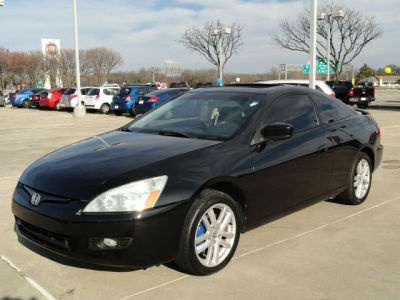 Best Used Car Deals, Used Car Deals on a Honda Accord: http://www.iseecars.com/used-cars/used-honda-accord-for-sale