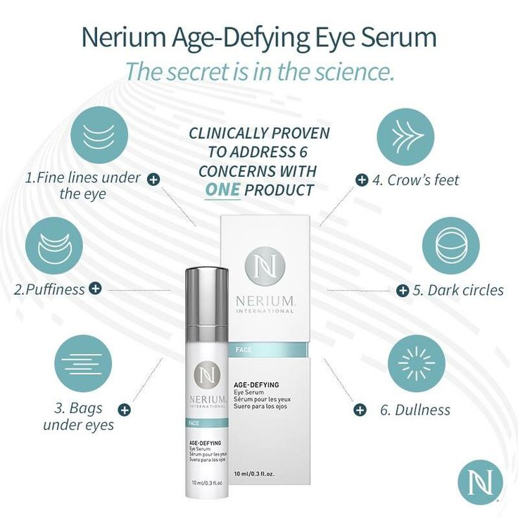 Join the impressive number of people like you and me who have had amazing results with these products http://sandyleepetty.neriumaus.com.au/