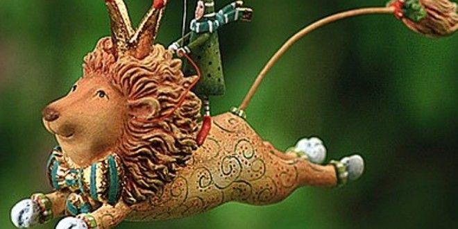 Yılbaşı Süsleri ve Hediyeleri | gulresm.com