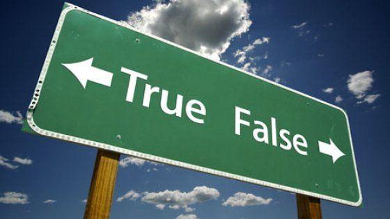 #news: Google e Facebook, è guerra alle #bufale: niente pubblicità per i siti di notizie false http://www.repubblica.it/tecnologia/2016/11/15/news/google_e_facebook_e_guerra_alle_bufale_niente_pubblicita_per_i_siti_di_notizie_false-152052668/