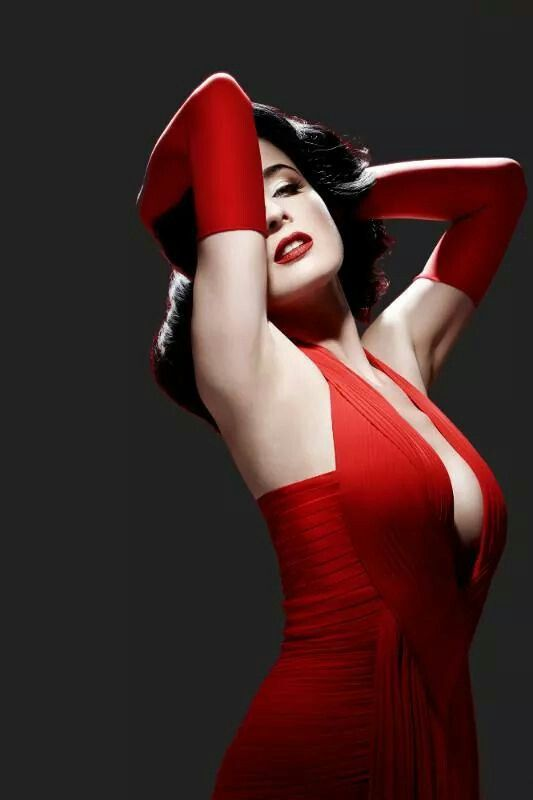 greatsexpectation… a new free adult themed giveaway every week