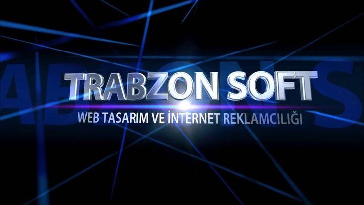 Trabzon Tavan Kaplama | Gergi Tavan Modelleri | Trabzon Tavan Dekorasyon...