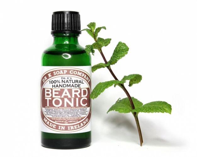 Znalezione :) fantastyczny olejek do brody, który poprawia wizualnie brodę oraz nadaje fantastyczny zapach. Polecam