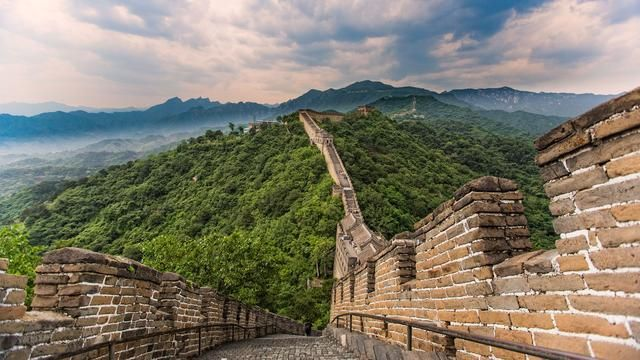 Centuries after its construction, China's Great Wall remains one of humankind's engineering marvels. At over 21,000km (13,048 mi) in length, the Wall is a trip in and of itself. You won't tackle the whole thing on this ten-day trip, but you'll return home with a deeper understanding of the life that goes on around and upon it. The Beijing-to-Beijing route will take you to small villages that have stood for centuries in the shadow of this massive tribute to human will and introduce you to the…