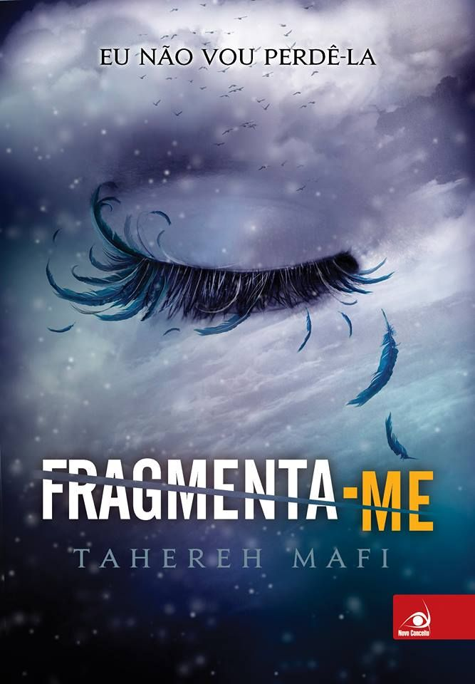 58 best livros images on pinterest books to read book covers and fragmenta me tahereh mafi estilhaa me 25 o simples fato fandeluxe Choice Image