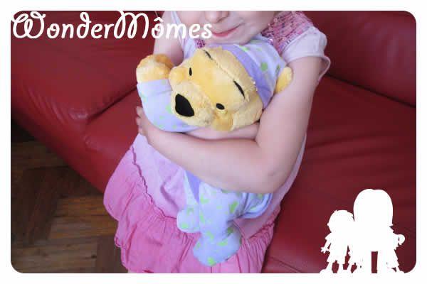 Même pas peur du noir avec Winnie l'Ourson {concours} - http://wondermomes.fr/meme-pas-peur-du-noir-avec-winnie-l-ourson/