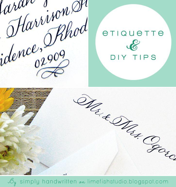 Wedding Invitations Ideas Pinterest: 509 Best DIY Wedding Invitations Ideas Images On Pinterest