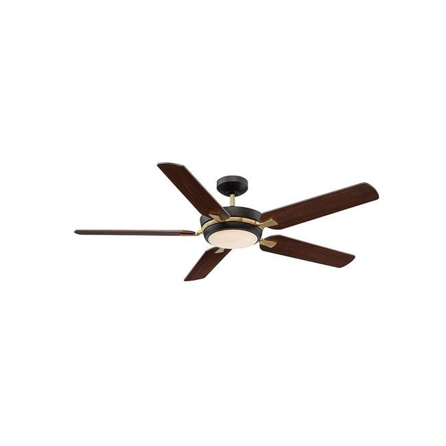 412 Montrose Ceiling Fan With Light By Savoy House 54 5055 5rv 79 Ceiling Fan With Light Fan Light Ceiling Fan