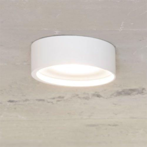 mylight LED Deckenstrahler Orlando, weiß, 1000 lm,...