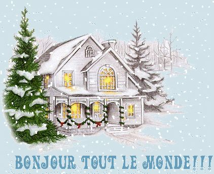 ELAGUEUR JBD L'arbre de vie se déplace en Limousin : Elagueur et astuces blogP