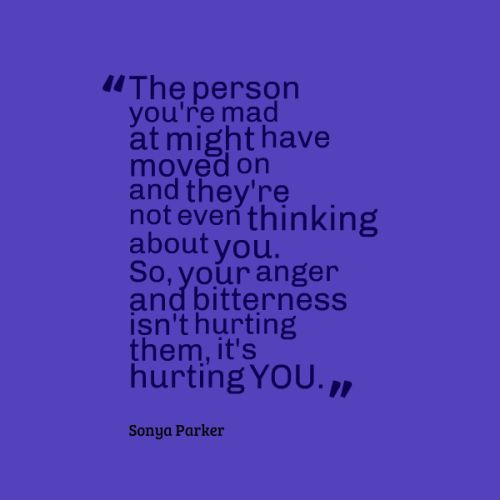 Inspirational Quotes About Positive: Best 25+ Resentment Quotes Ideas On Pinterest