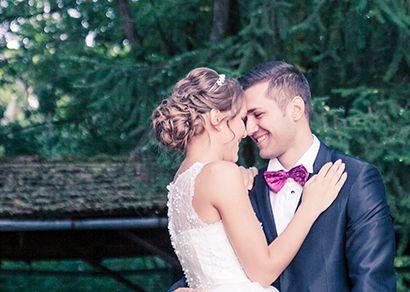fotograf nunta e8abcdefg7