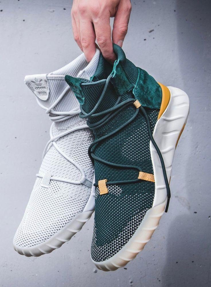 Chaussure La Trainer Adidas   Chaussure homme mode, Chaussures de ...