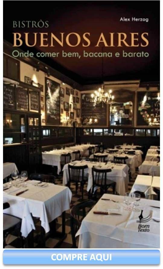 Olsen – comida escandinava e modernidade « Buenos Aires, queridos.
