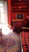 Foto 3 Casa en Arriendo en Ancud
