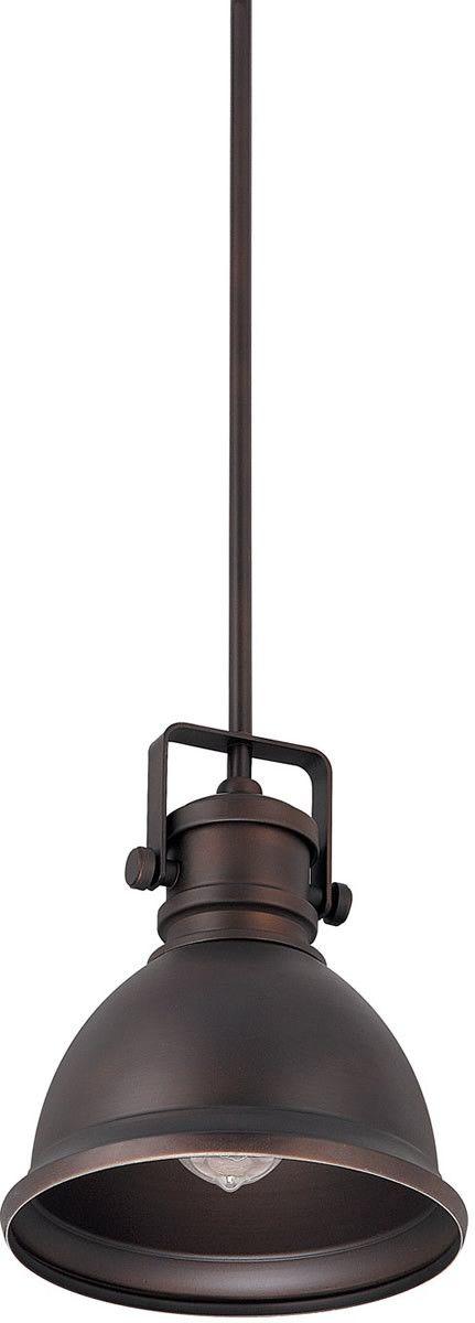 best 25 basement lighting ideas on pinterest bathroom. Black Bedroom Furniture Sets. Home Design Ideas