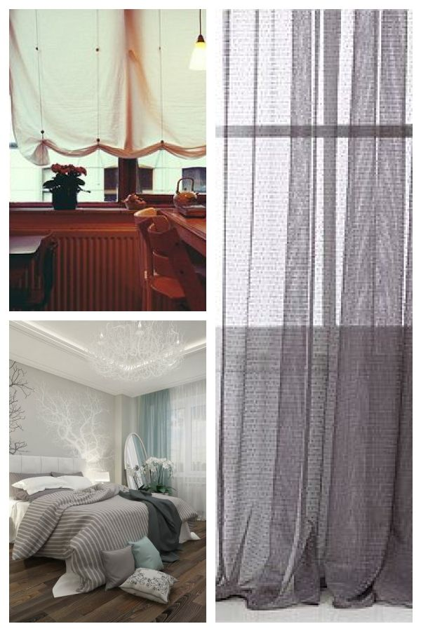 A Cheap Alternative To Curtains If You Re Looking For Cheap Options For Cur Curtain Alternatives Cool Curtains Curtains