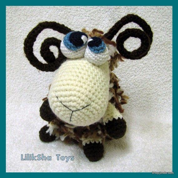 Amigurumi Zodiac Patterns : 17 Best images about Crochet Critters on Pinterest Free ...