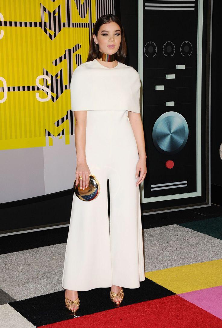 45 best Grace images on Pinterest | Celebrities, Construction and ...