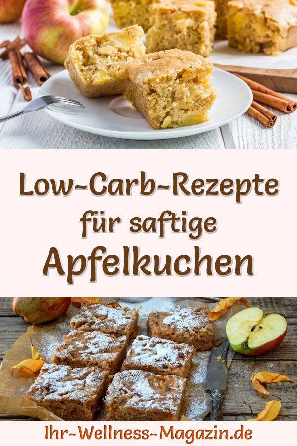 e2a87d123d4d8d3d8b41a813371c1081 - Lowcarb Kuchen Rezepte