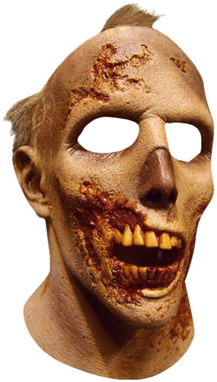 13 best Masks images on Pinterest