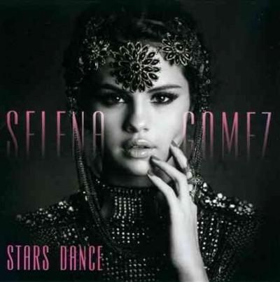 Selena Gomez - Stars Dance | Overstock.com Shopping - The Best Deals on Pop