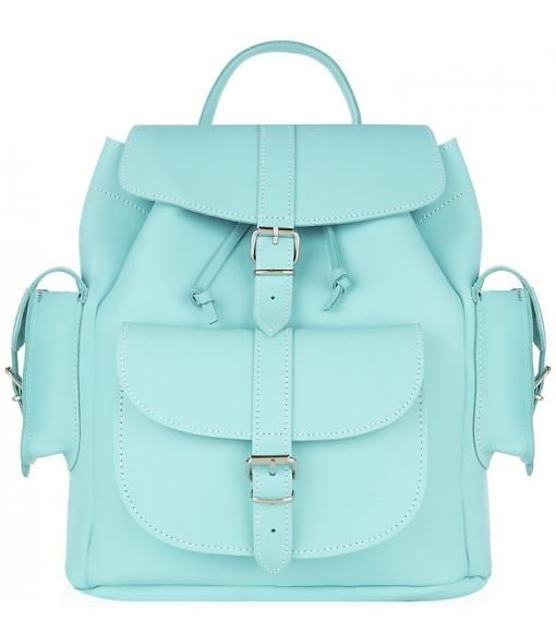 Sky Backpack