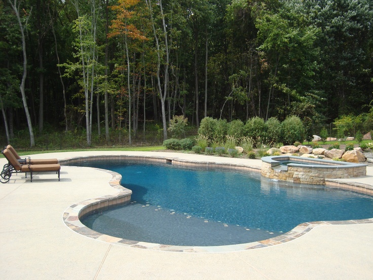 1000 images about aqua bello designs custom swimming for Pool design with sun shelf