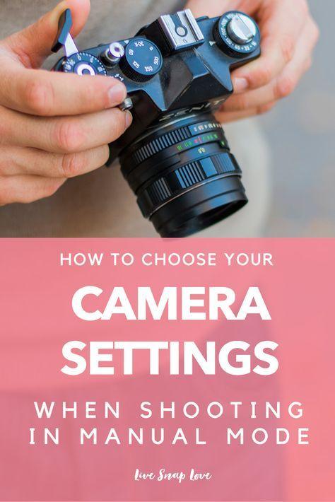 Best 25+ Canon camera settings ideas on Pinterest | Nikon ...