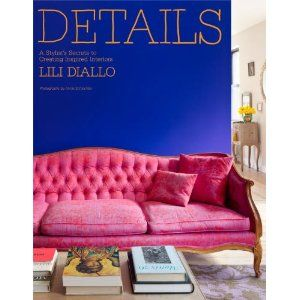 39 best books wish list images on pinterest books for Inspirational coffee table books