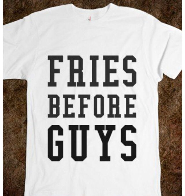 137 best statement shirts images on Pinterest | Funny shirts ...