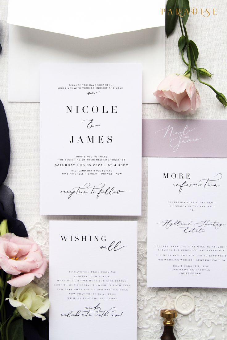 wildflower wedding invitation templates%0A be freshers resume format