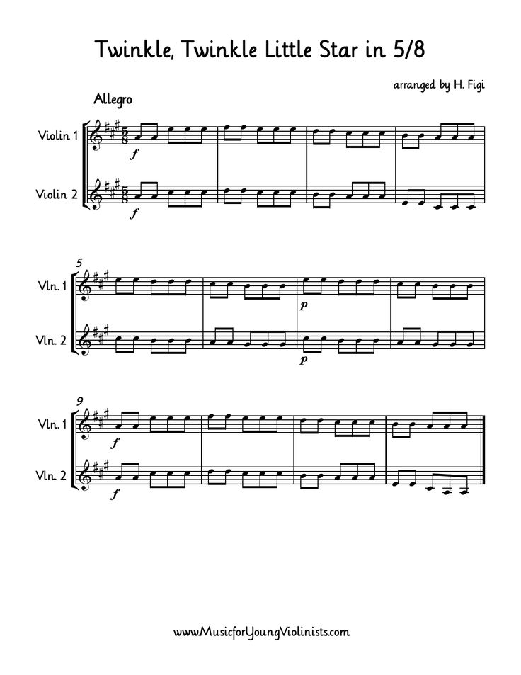 dramatic essay sheet music violin 1 Corigliano: the red violin concerto  sheet music menu composers  artists  in his essay in the booklet corigliano says this context encouraged him to write.