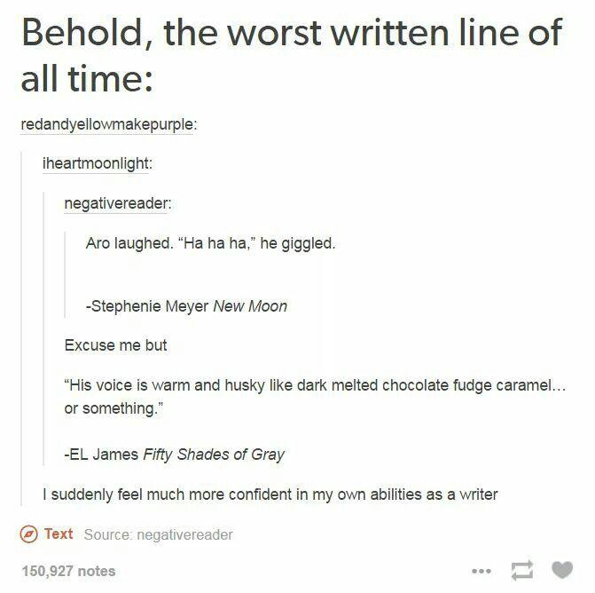 Essay writer tumblr