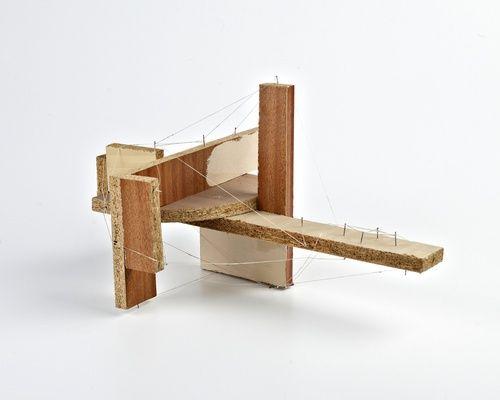 kippenberger sculpture - Google Search