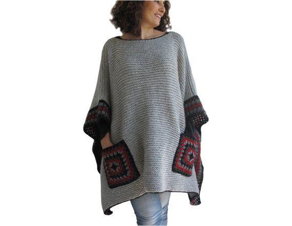 New Knitting Design New Beautiful Knitting Pattern Design - Youtube