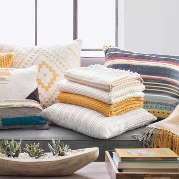 Shop Target for contemporary decor and designs you will love at great low prices. Free shipping on orders of $35+ or free same-day pick-up in store.
