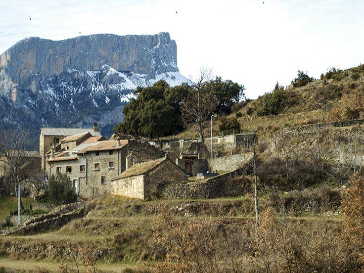 Vagacosmos, España, Pirineos10