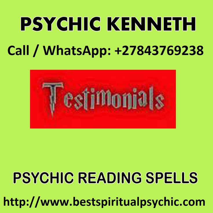 Powerful Spell for Love, Call / WhatsApp: +27843769238