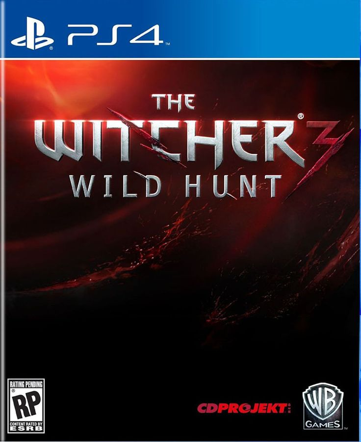 The Witcher 3: Wild Hunt – PlayStation 4 – Videos,  interviews, screenshots and more details!    #Playstation4 #PS4 #Games #Gaming  #thewitcher3