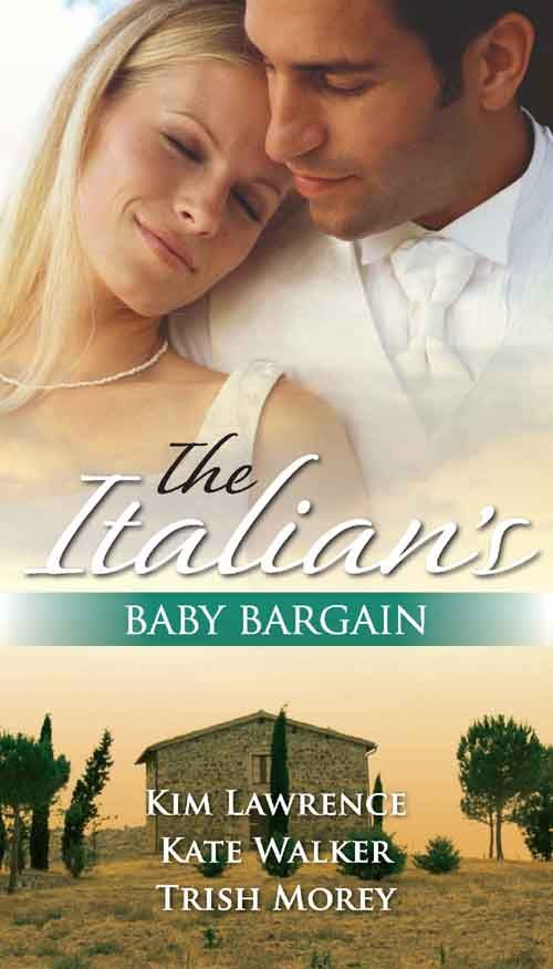 200 best mills boon images on pinterest kindle book covers the italians baby bargain mills boon mb the italians wedding ultimatum fandeluxe Image collections