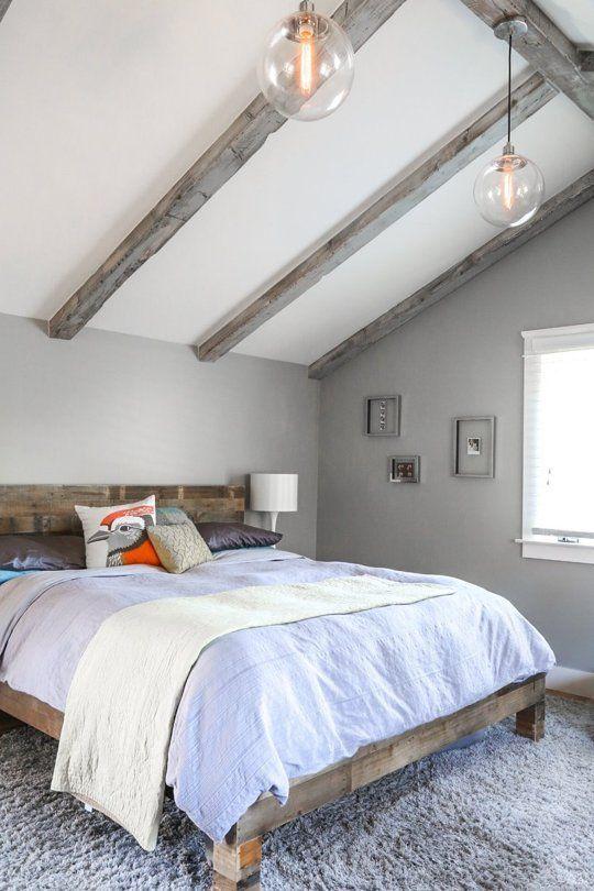 603 best color combos images on pinterest bedrooms home for Jeff lewis bedroom designs