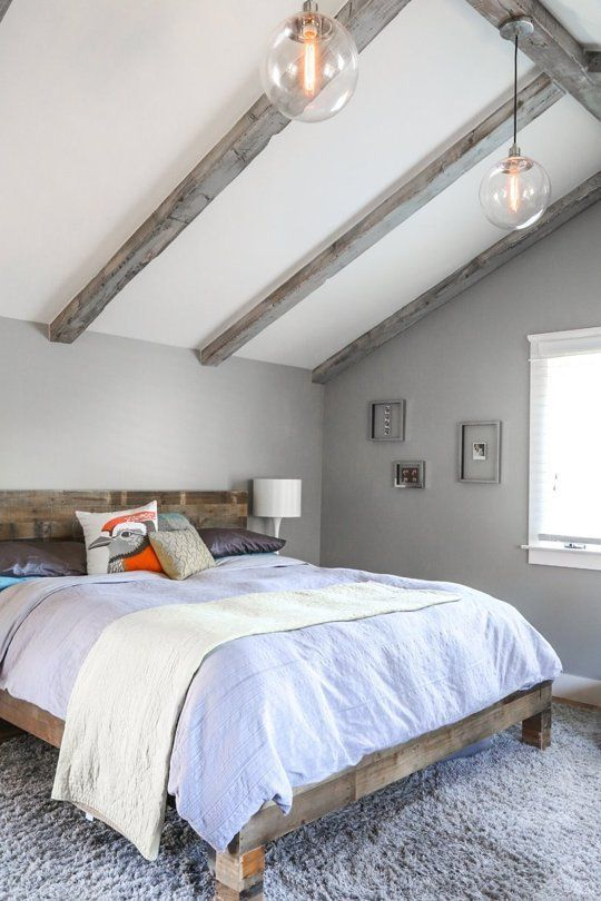17 Best images about gray paint on Pinterest | Pewter, Paint ...