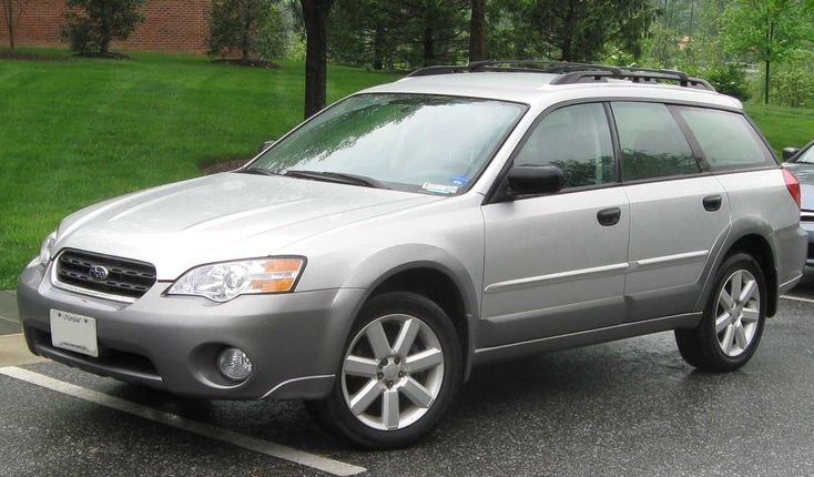 subaru outback - Google Search