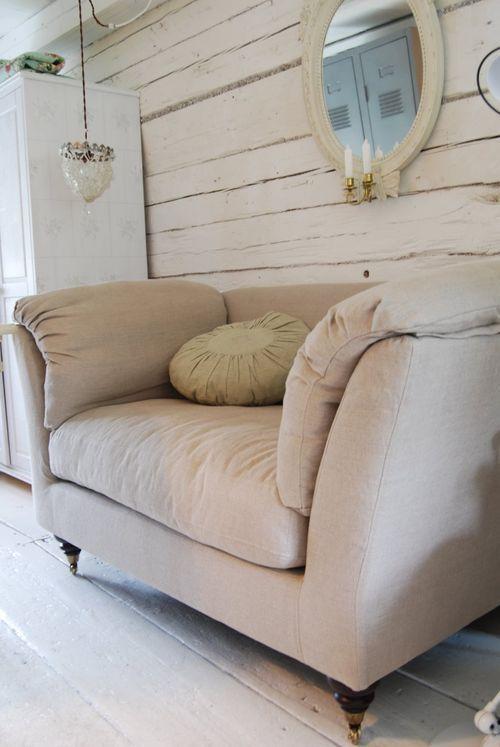 Best 25+ Big comfy chair ideas on Pinterest | Big chair ...