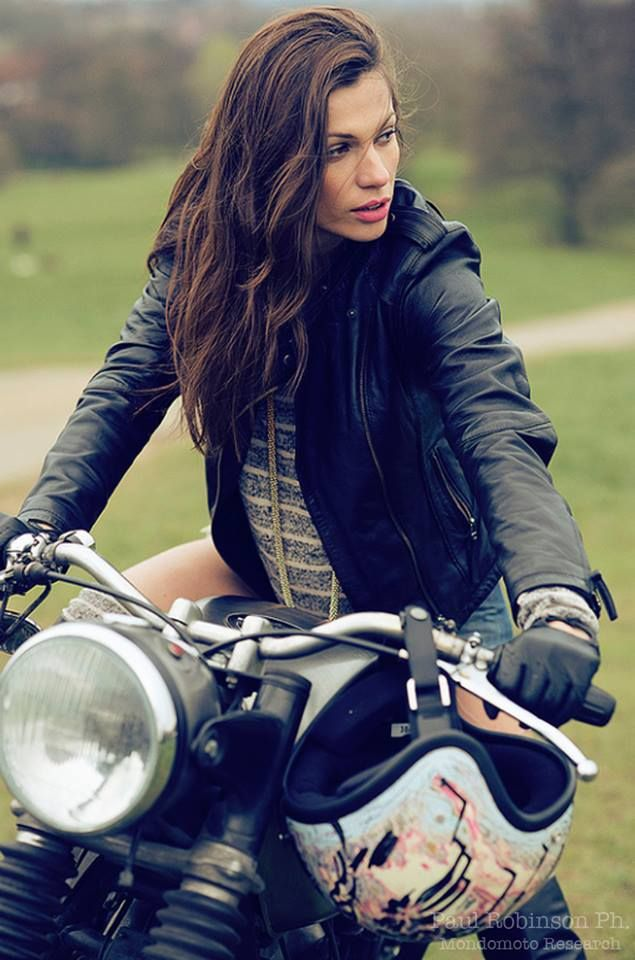 an essay on my interest in motorcycles Sign into your account email password forgot your password sign in sign into your account email somebody@examplecom password password sign in authorizing sign.